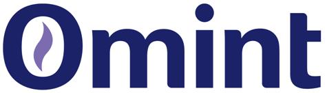 Logo Omint